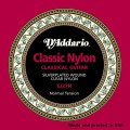 D'Addario EJ27N Student Classics Normal Tension 28-43