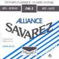 Savarez 540J Alliance HT Classic