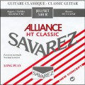Savarez 540R Alliance HT Classic