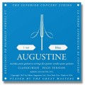 Augustine Classic Blue High