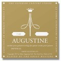 Augustine Imperial-Gold