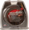 Monster Cable Monster Rock 3.65 м. (прямой-прямой)