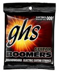 GHS Electrics (009-042) GBXL Guitar Boomers